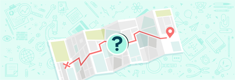 New and Improved Local Search Expert Quiz: What's Up with Local SEO in 2016? | Local SEO for local businesses | Scoop.it