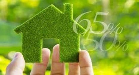 Bonus fiscali sulle locazioni di immobili: i chiarimenti dall'Agenzia delle Entrate | affitti | Scoop.it