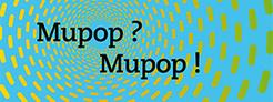 MuPop - Le MUPOP | Education, web-éducation, réseaux-sociaux | Scoop.it