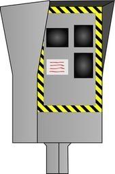 Signalement de la présence de radars maintenant autorisée sur les réseaux sociaux | Assurance temporaire auto | Scoop.it