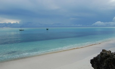 Top holiday destinations this February - Luxury Hotels Group Blog | Hotels in the World | Scoop.it