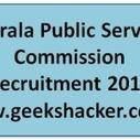 Geeks Hacker | Hack the world | Movie Dhamaka | Scoop.it