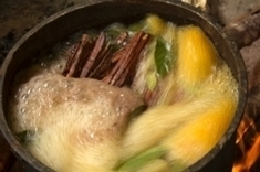 Ayahuasca Psychedelic Tested for Depression | Erba Volant - Applied Plant Science | Scoop.it