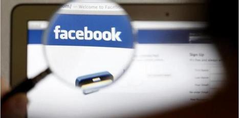 Waze, cette start-up israélienne pour laquelle Facebook dépenserait un milliard de dollars | Innovation & Technology | Scoop.it