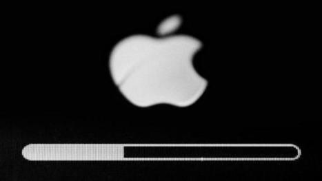 Algo pasa cuando siete millones de personas aplican un jailbreak a iOS 6 en cuatro días | Tecnologiaatenea | Scoop.it