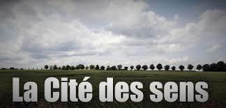 Cauchemars du passé et culture du chiffre. - La Cité des sens, Culture et politique. | politiques culturelles | Scoop.it