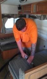 Floor cleaner in Bakersfield CA at Sun Carpet & Upholstery Cleaning | Sun Carpet & Upholstery Cleaning | Scoop.it