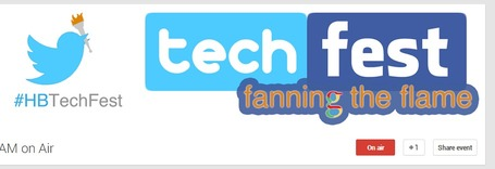 Tech Fest | Teaching and Learning with Teachers | Scoop.it