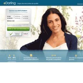 codes de réduction de toutes sortes et des offres de remises pour Edarling | code remise | Scoop.it
