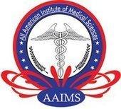 Medical Schools in Jamaica   Jamaica Medical Universities   Educational   Scoop.it