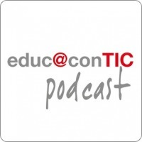 educ@conTIC podcast #24: Entrevista con Jordi Adell | energía tibt | Scoop.it