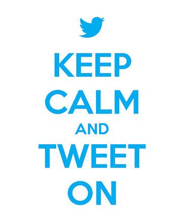 Twitter introduce la 'Lead Generation Card'   Twitter addicted   Scoop.it