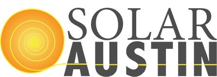 Breaking News: Austin Considers doubling their Solar Goal! | The Texas Solar Energy Glut | Scoop.it