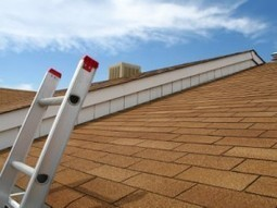 What To Look For With Arizona Roof Repair | Roof Repair Experts in Grayson | Scoop.it