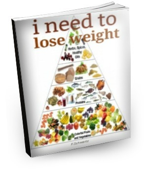 Official Launch of the new ebook virtual event (07.02.2016 ) for the title :I need to lose weight ? Here's How You Actually Do it !on Amazon: | Why do I have no friends ? | Scoop.it