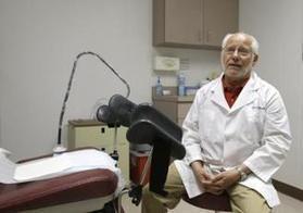 Texas abortion providers fear major shutdowns - Boston.com   Texas Health Care   Scoop.it