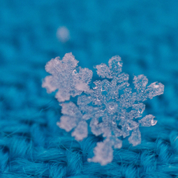 Customers Are Like Snowflakes, and Other Brand Advocacy Must Reads for 10/25 | Be Likeable | Scoop.it