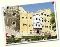 Tours to Mandawa, Mandawa Tour Packages | indiatoursandpackages | Scoop.it
