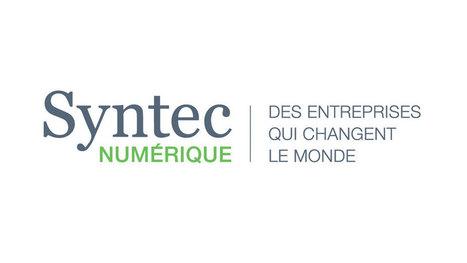 Urbans adhère au Syntec Numérique | Urbans | Urbans Facility | Scoop.it