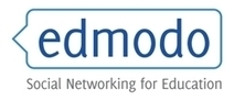 Edmodo Nabs $15 Million From Benchmark, Greylock For Educational Technology - Forbes   Educational Technology in Higher Education   Scoop.it