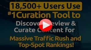 How to Speed up your Content Curation Process with CurationSoft Tool | Curation Tool | Research Capacity-Building in Africa | Scoop.it