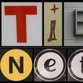 TIEnet Coaches - Apps for .... on Pinterest | Elementary Technology Integration | Scoop.it