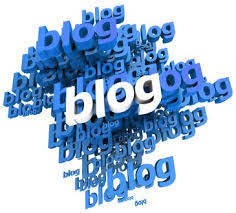 How to Name Your Blog | Digital Marketing, SEO, Social Media | Scoop.it