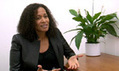 Women of Congo DRC: we are not victims – video   International aid trends from a Belgian perspective   Scoop.it