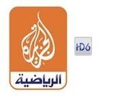 Al jazeera sport HD6 live gratuit – Regarder JSC Sport HD6 en direct sur Internet | aljazeera sport hd1 | Scoop.it