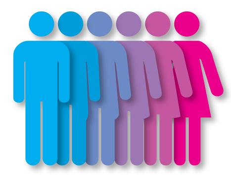 Rumeurs sur la théorie du genre à l'école - Certaines craintes des parents sont (...) - Théorie du genre | L'inné et l'acquis - L'idéologie du genre | Scoop.it
