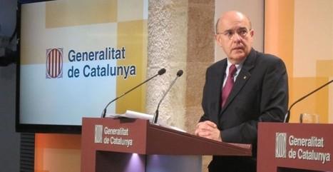 Los recortes de Mas colapsan las urgencias: la Generalitat cierra 900 camas en hospitales públicos   Política & Rock'n'Roll   Scoop.it