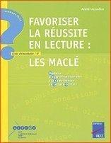 Favoriser la réussite en lecture – les Maclé | | internet et education populaire | Scoop.it