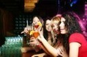 Alcohol and young people - Kiwi Families | LBC Health | Scoop.it