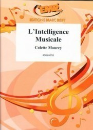 l'intelligence musicale | Intelligences Multiples | Scoop.it