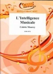 l'intelligence musicale | Intelligences Multiples | Scoop.it
