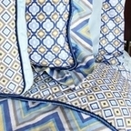 Kids' Bedding   Jack and Jill Boutique   Scoop.it