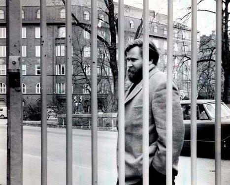 Juhannustanssit aloitti oikeusriidan ja uskonsodan 50 vuotta sitten – miksi Jumalan pilkkaaminen on Suomessa yhä rikos? | hobby | Scoop.it