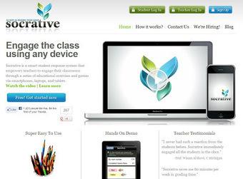 Tecnología Applicada: 10 herramientas para maestros creativos | Las TIC y la Educación | Scoop.it