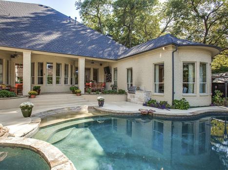 Just Listed: Luxury Homes Across the Metroplex {Video} - Update the Metroplex | TX real estate buy sale | Scoop.it