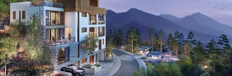 Tata Myst | Property in India - Latest India Property News | Scoop.it