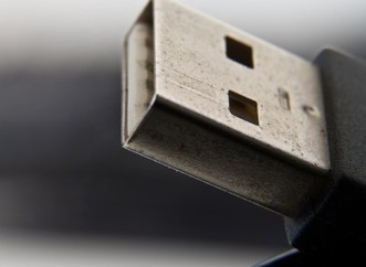 Charging your phone using public USB ports isn't as safe as you might think | Technology in Business Today | Scoop.it