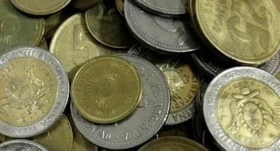 Producir monedas cuesta caro | Noticias de Joyería | Scoop.it