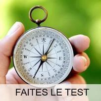 19 valeurs fondamentales: lesquelles vous guident? Faites le test | Florilège | Scoop.it