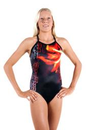 Latest Designer Ladies One Piece Swimwear : Nova swimwea | High Quality Nova Swimwear | Scoop.it