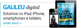 Revista Galileu - NOTÍCIAS - O que você, seu pai e seu avô fazem na internet | Mídias Digitais | Scoop.it
