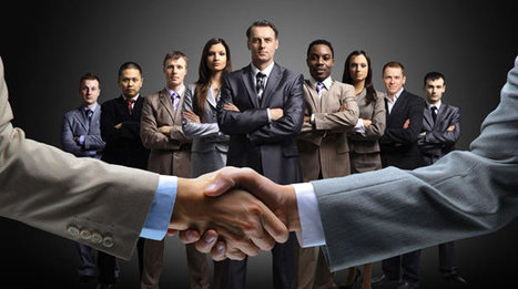 Retain an Effective Offshore Development Team | IT Outsourcing - Offshoring | Scoop.it