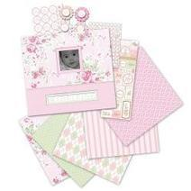 Best Scrapbook Kits for 2013 | Crafts & DIY | Scoop.it