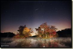 Scienzaltro - Astronomia, Cielo, Spazio: Non le avete viste ?   Planets, Stars, rockets and Space   Scoop.it