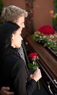 Funeral Directors in Penrith | Pre-paid Funeral Plan to Save Your Family from Distress | Scoop.it