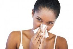 Use Probiotics to Treat Allergies, Eczema, and More   Healing Chronic Pain & Disease   Scoop.it